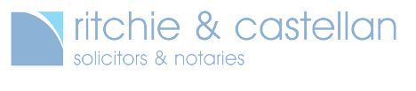 Ritchie & Castellan Solicitors & Notaries